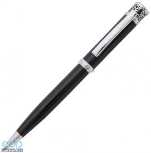 Pierre Cardin - Aquarius Шариковая ручка Just King (арт. PC4046BP)