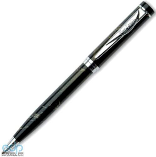 Pierre Cardin - Triumph Шариковая ручка Quest Green (арт. PC5021BP)
