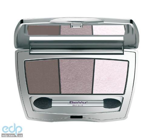 BeYu - Тени для век Catwalk Star Eyeshadow № 78 Mauve Grey Shades - 4.5 g