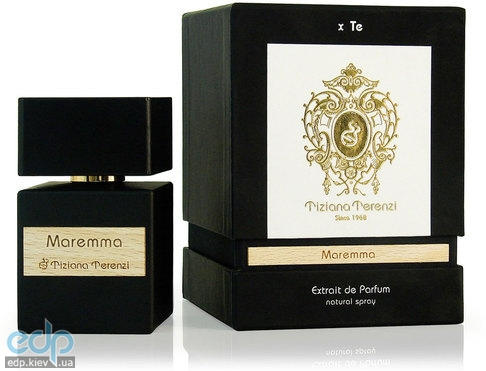 Tiziana Terenzi Maremma - духи - 100 ml