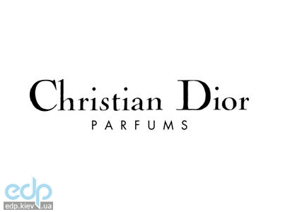 Christian Dior Miss Dior Splash Vintage For Women - духи - 15 ml