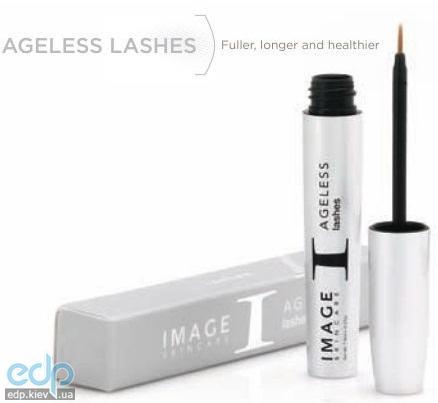 Image SkinCare - Ageless Lashes - Комплекс для укрепления и восстановления ресниц - 7.9 ml