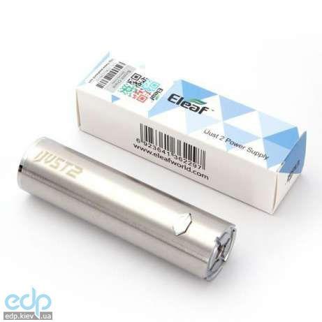 Комплектующие для электронных сигарет Eleaf