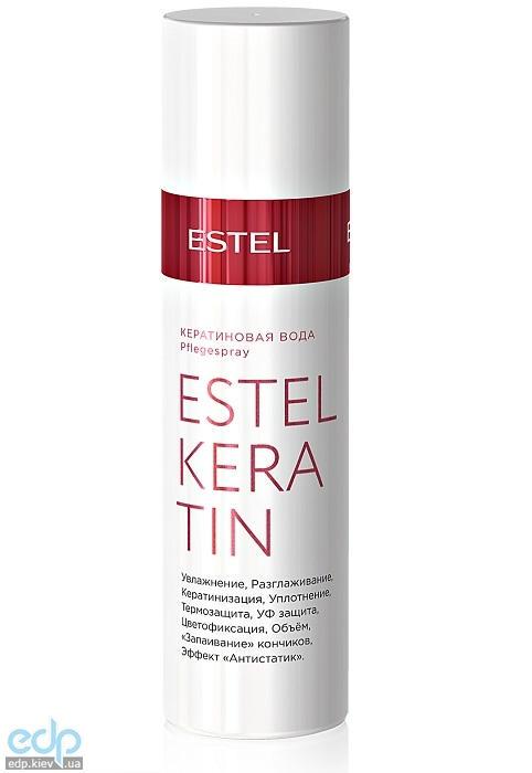 Средства для восстановления и роста волос Estel Professional
