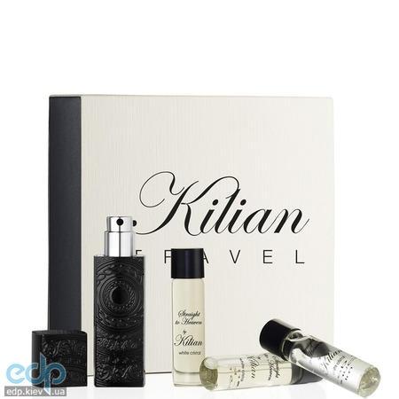 Kilian Straight To Heaven - парфюмированная вода - 30 ml (4х7.5ml) travel