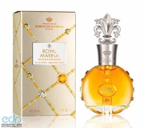 Marina De Bourbon Royal Marina Diamond