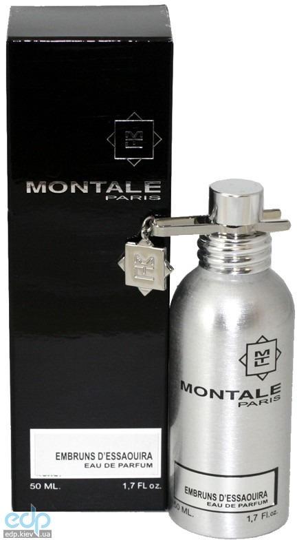 Montale Embruns DEssaouira - парфюмированная вода - 100 ml