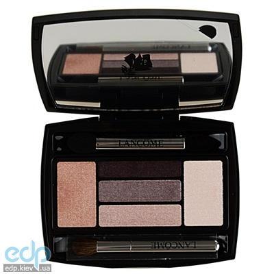 Палетка для макияжа глаз Lancome - Hypnose Palette Doll Eyes 02 - 4,3 g