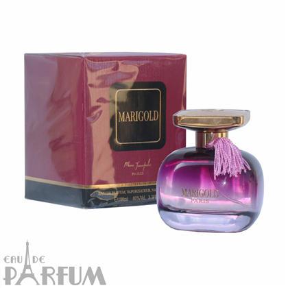 Prestige Parfums Marigold