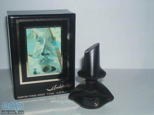 Salvador Dali Vintage 1989 - духи - 30 ml