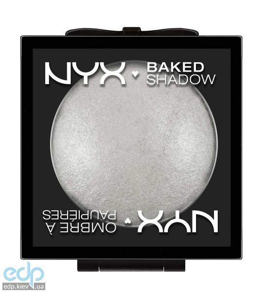 NYX - Запеченные тени Baked Eye Cosmos BSH13 - 3 g