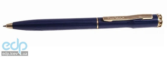 Pierre Cardin - Gamme Шариковая ручка Black Gold (арт. PC0813BP)