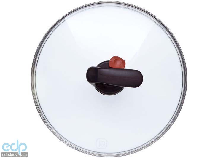 Rondell - Крышка универсальная диаметр 26 см (TFG-26)