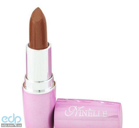 Ninelle - Помада для губ Perfect Colour №541 Медная гора - 3.8 g
