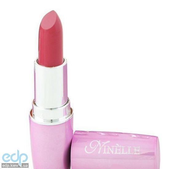 Ninelle - Помада для губ Perfect Colour №542 Спелая ягода - 3.8 g