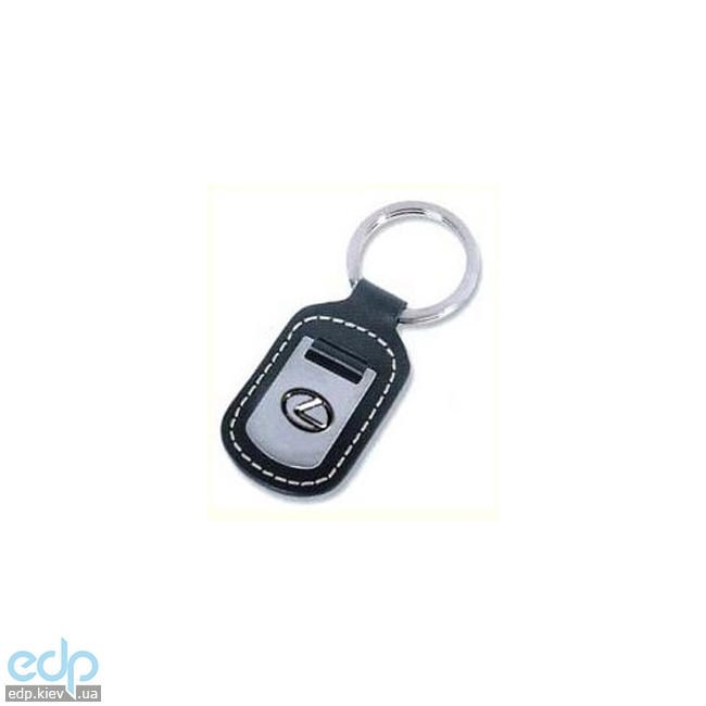 Elite - Брелок Lexus (арт. 64004PU-36)