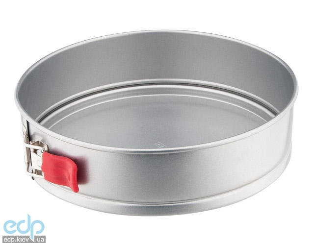 Vinzer - Форма для выпечки разъемная 26 см (арт. 89489)