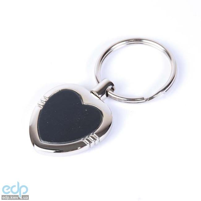 Elite - Брелок сердце (арт.K63647-11)