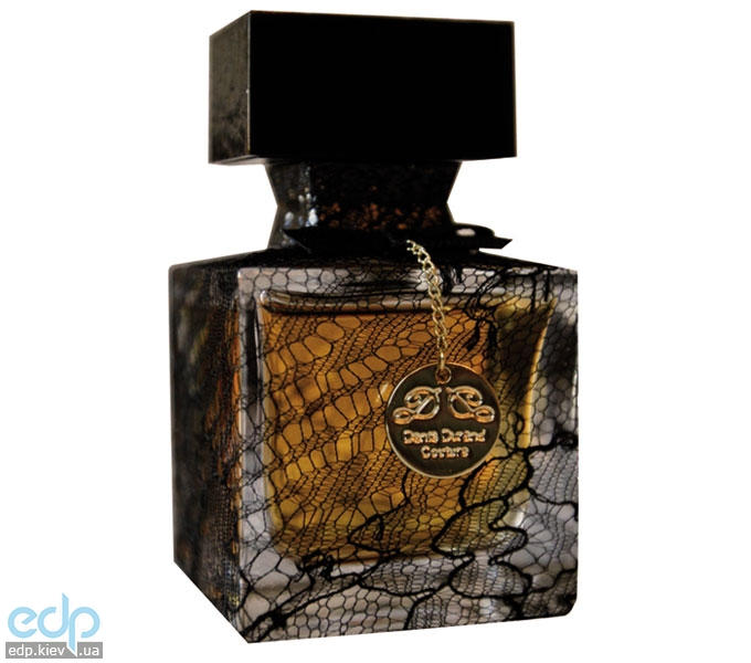 M. Micallef Denis Durand Parfum Couture
