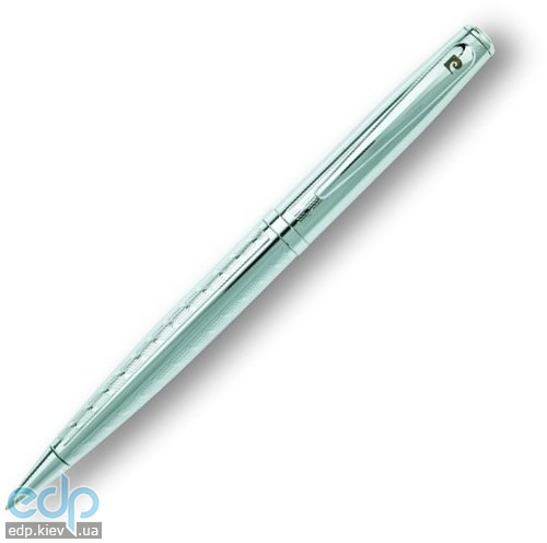 Шариковые ручки Pierre Cardin Conte