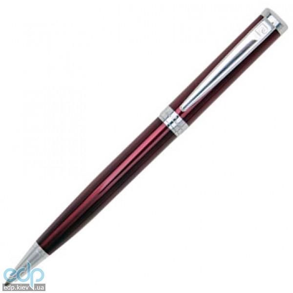 Pierre Cardin - Promo Шариковая ручка красный лак (арт. PC5087BP)