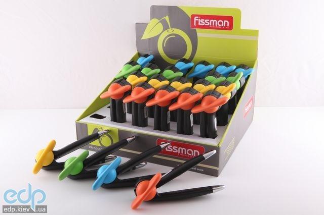 Fissman - Консервный нож (арт. PR-7.012.CO)
