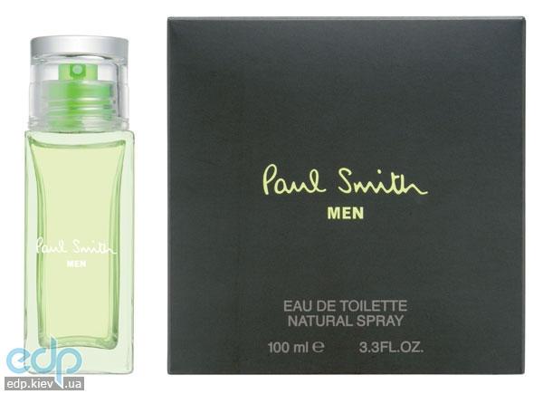 Paul Smith Mеn