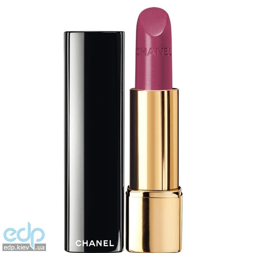 Chanel - Помада Rouge Allure №  145 Rayonnante - 3.5 g
