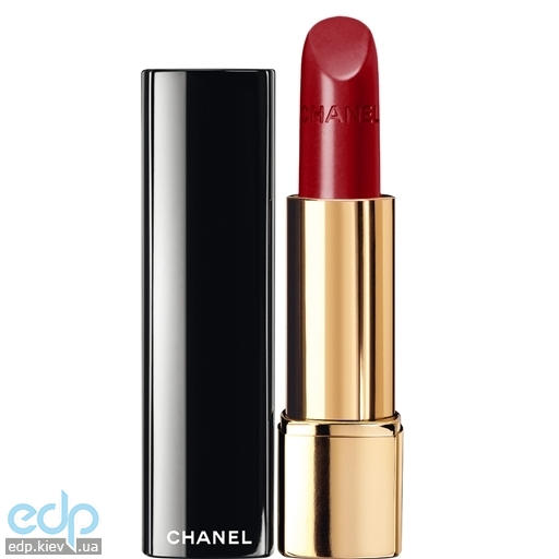 Chanel - Помада Rouge Allure № 104 Passion - 3.5 g