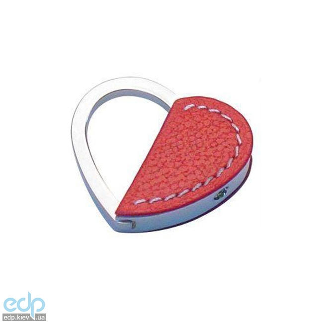 Elite - Брелок-трансформер красное сердце (арт. 013-38)
