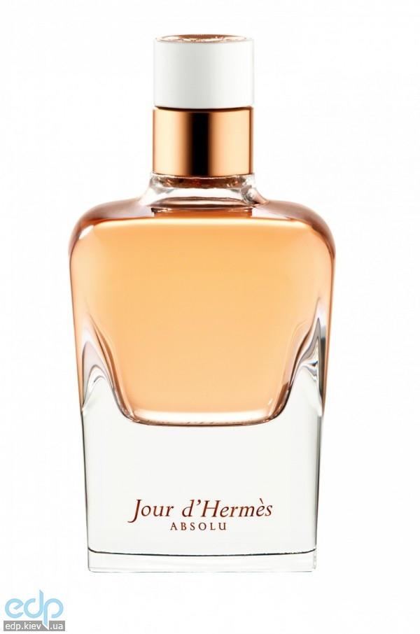 Hermes Jour dHermes Absolu - парфюмированная вода - 85 ml TESTER