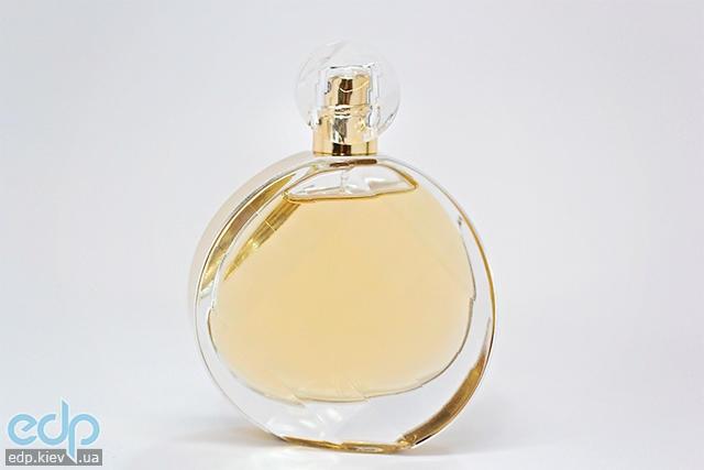 Elizabeth Arden Untold Absolu - парфюмированная вода - 100 ml TESTER