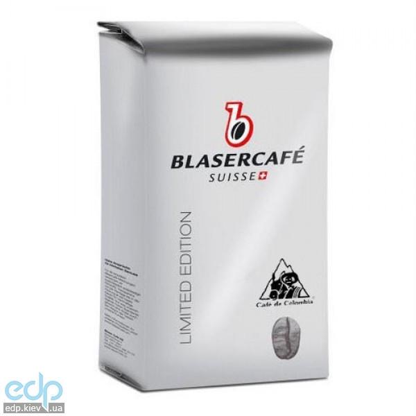 BlaserCafe - Кофе в зернах Colombia  - 250 g