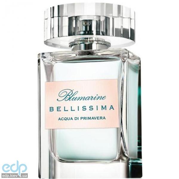 Blumarine Bellissima Acqua Di Primavera