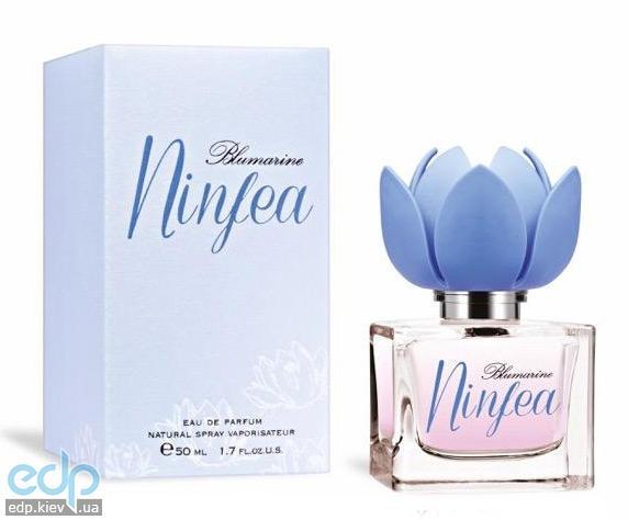 Blumarine Ninfea - парфюмированная вода - 100 ml