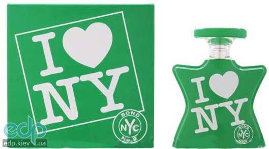 Bond no. 9 I Love New York Earth Day