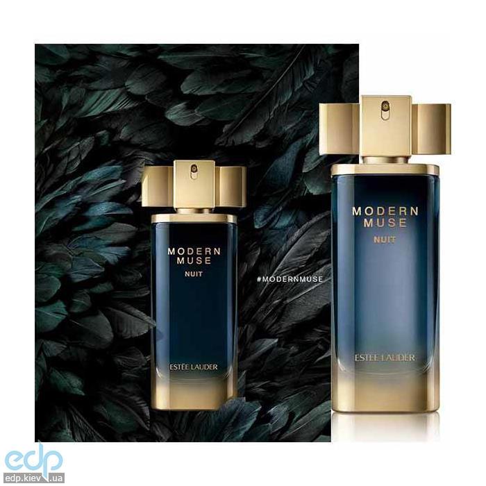 Estee Lauder Modern Muse Nuit - парфюмированная вода - 50 ml
