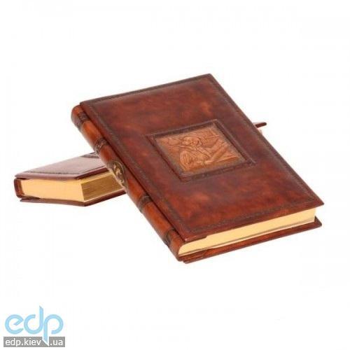 Дневники Florentia