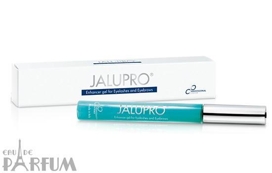 Уход за ресницами Jalupro