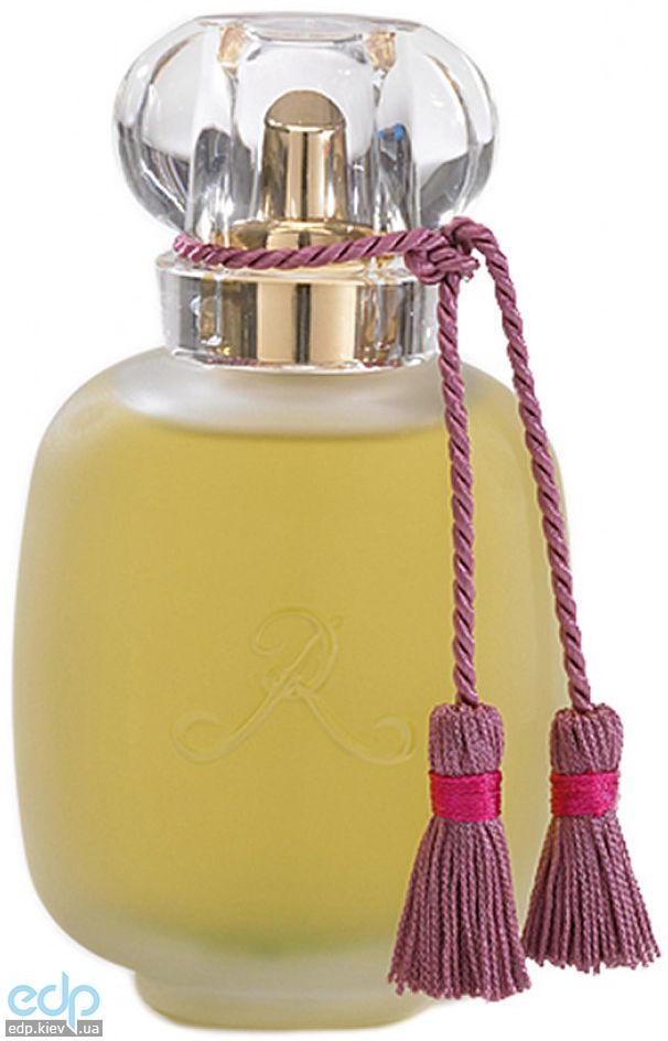 Les Parfums de Rosine Une Folie de Rose - парфюмированная вода - 100 ml TESTER