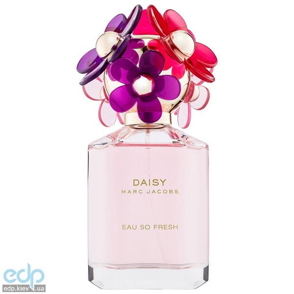 Marc Jacobs Daisy Eau So Fresh Sorbet