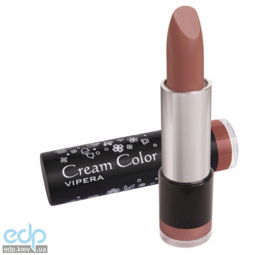 Помада для губ Vipera Cream Color
