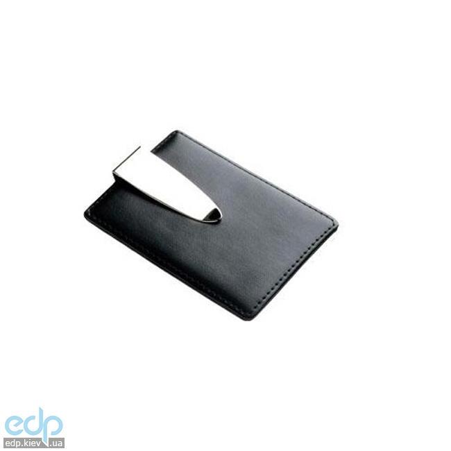 Elite - Зажим для денег - кредитница (арт.B86289)