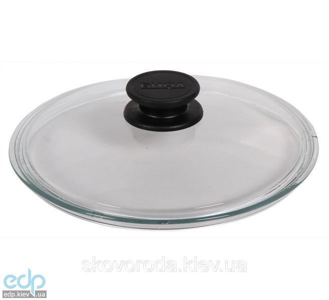 Биол - Крышка диаметр 22 см (220ДС)