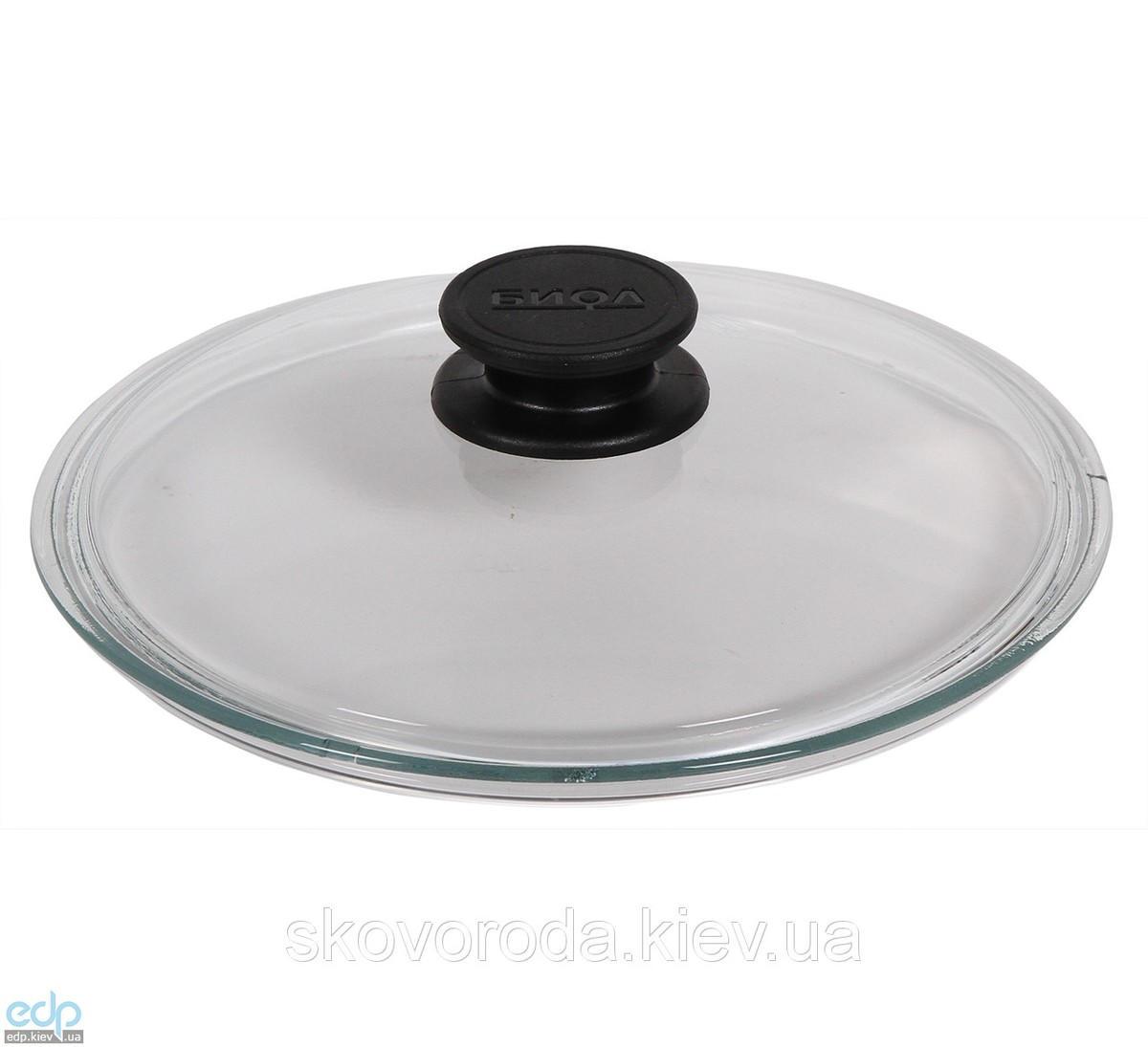 Биол - Крышка  диаметр 24 см (240ДС)