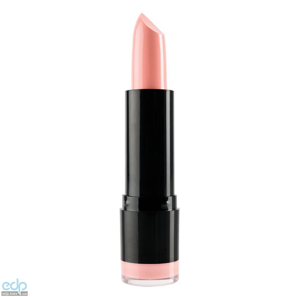 NYX - Кремовая увлажняющая помада Extra Creamy Round Lipstick Нежно-розовый Pure Nude LSS518 - 4 g