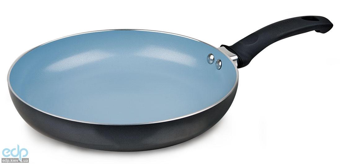 Rondell - Сковорода Maxwell Blackcurrant без крышки диаметр 20 см (MLA-012)