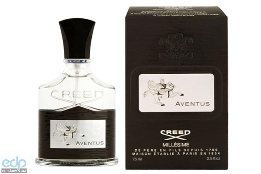 Creed Aventus - парфюмированная вода - 120 ml