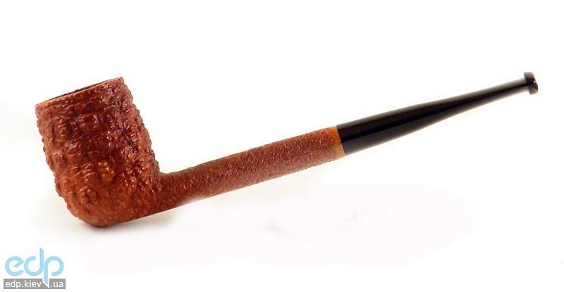 Savinelli - Курительная трубка Capri без фильтра