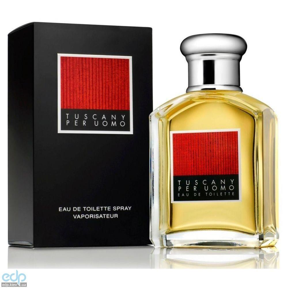 Aramis Tuscany Per Uomo - после бритья - 50 ml